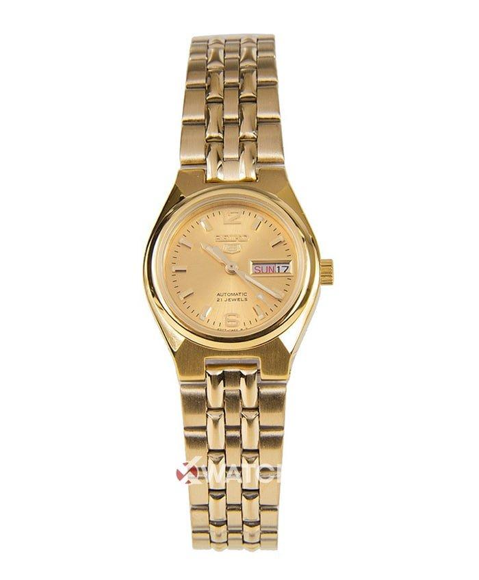 Đồng hồ Seiko SYMK36K1S