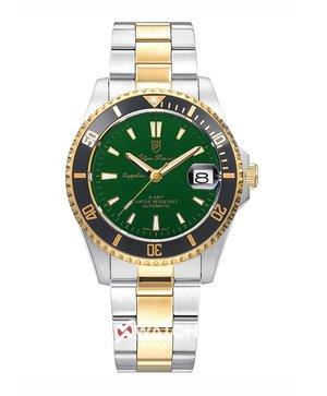 Đồng hồ Olym Pianus OP89983AMSK-XL