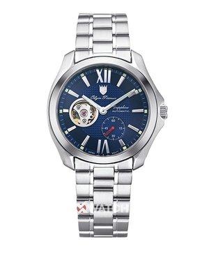 Đồng hồ Olym Pianus OP9973-77AMS-X