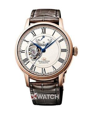 Đồng hồ Orient RE-HH0003S00B