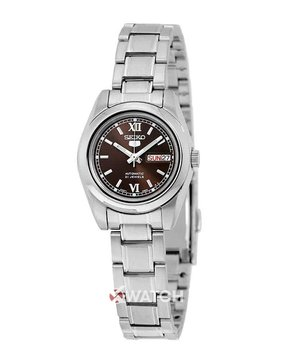 Đồng hồ Seiko SYMK25K1S