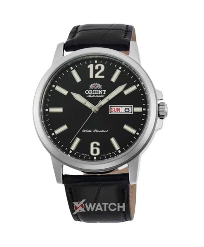 Đồng hồ Orient RA-AA0C04B19B