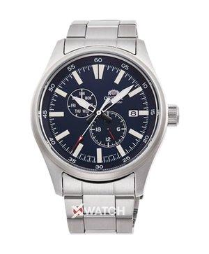 Đồng hồ Orient RA-AK0401L10B