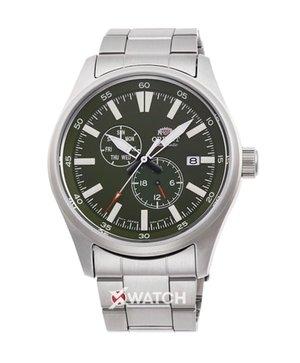 Đồng hồ Orient RA-AK0402E10B
