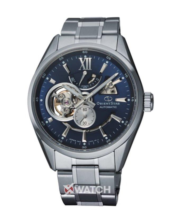 Đồng hồ Orient RE-AV0003L00B