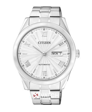 Đồng hồ Citizen NH7510-50A