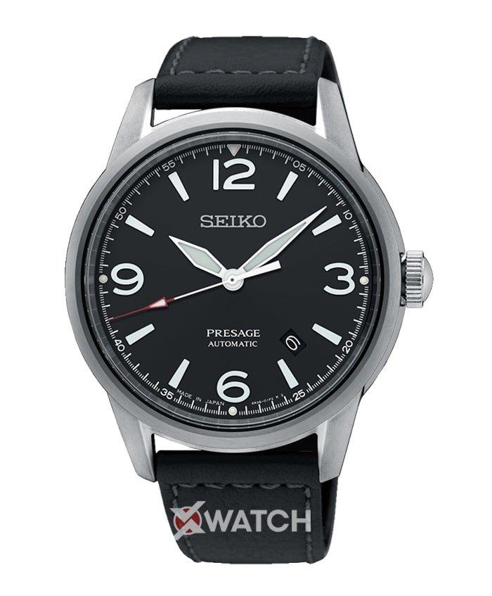Đồng hồ Seiko SRPB67J1