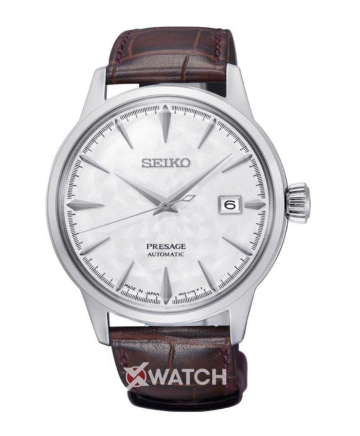 Đồng hồ Seiko SRPC03J1