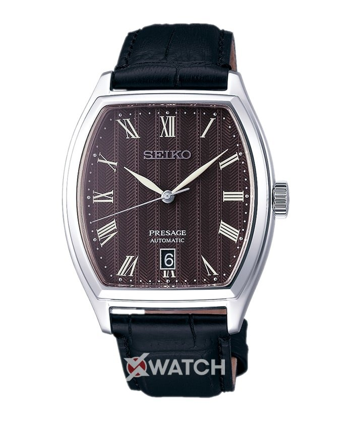 Đồng hồ Seiko SRPD07J1