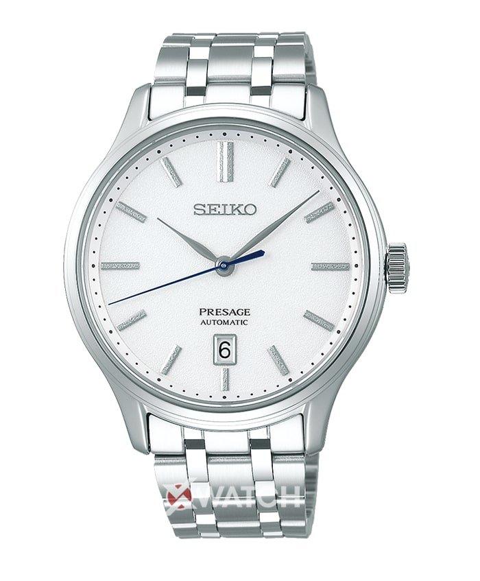 Đồng hồ Seiko SRPD39J1
