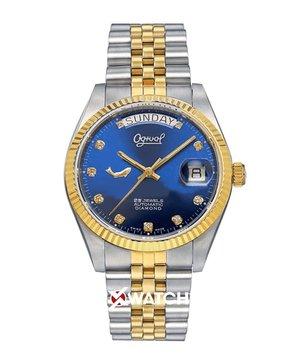 Đồng hồ Ogival OG30328GSK-X