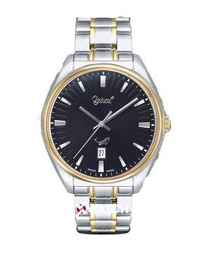 Đồng hồ Ogival OG350.01MSK-D
