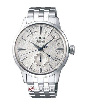 Đồng hồ Seiko SSA385J1