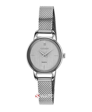 Đồng hồ Citizen EZ7000-50A