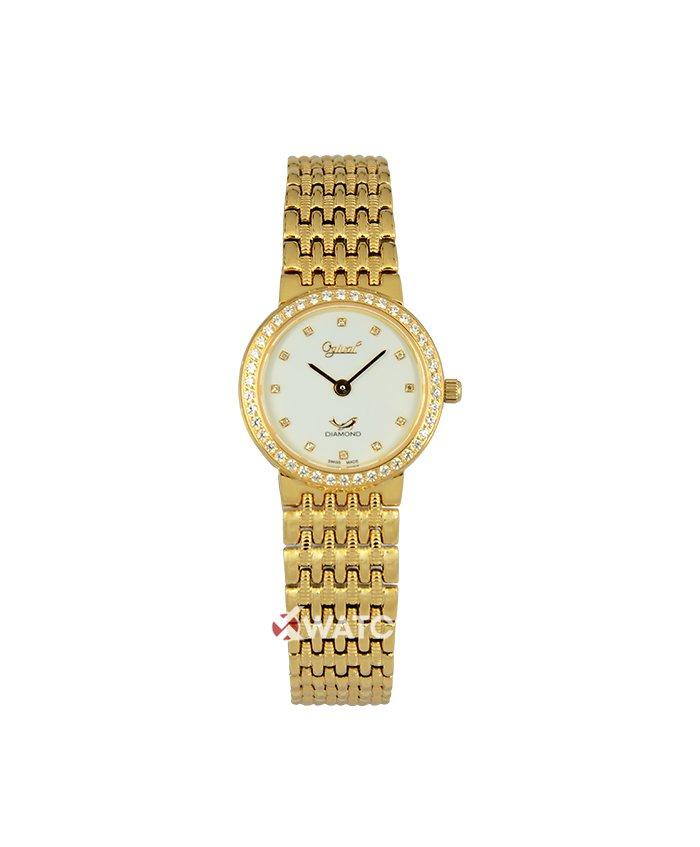 Đồng hồ Ogival OG385-022DLK-T