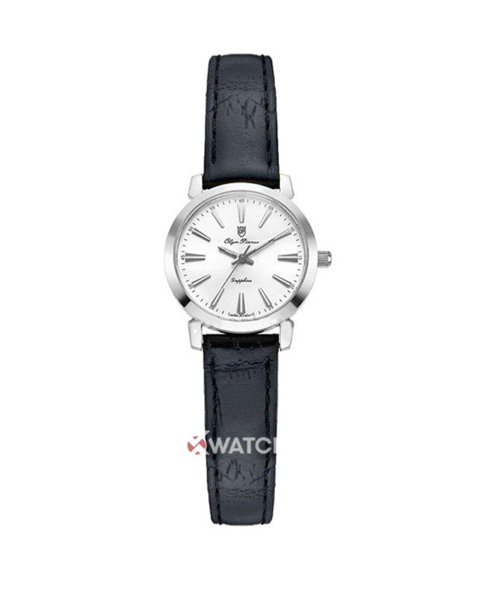 Đồng hồ Olym Pianus OP130-03LS-GL-T