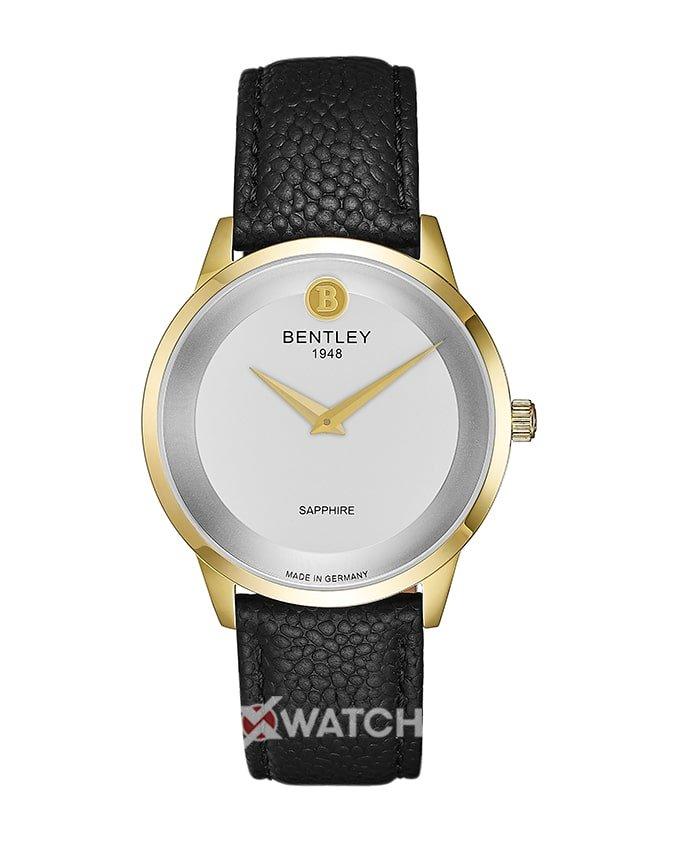 Đồng hồ Bentley BL1808-10MKWB-MK-GL-T
