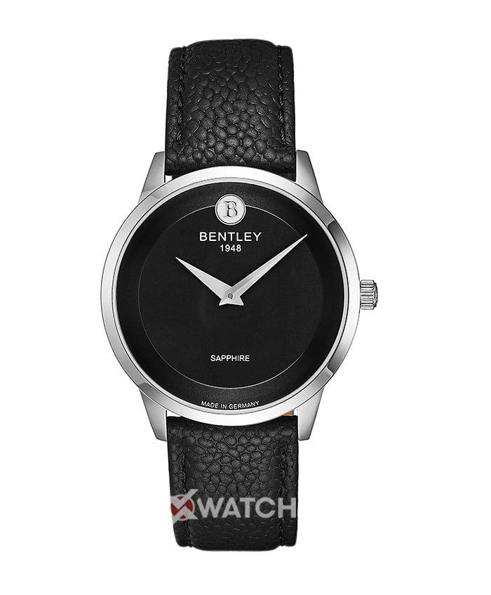 Đồng hồ Bentley BL1808-10MWBB-MS-GL-D