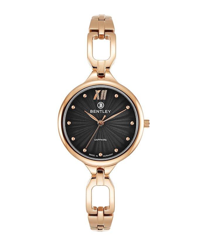Đồng hồ Bentley BL1857-10LRBI-LR-D