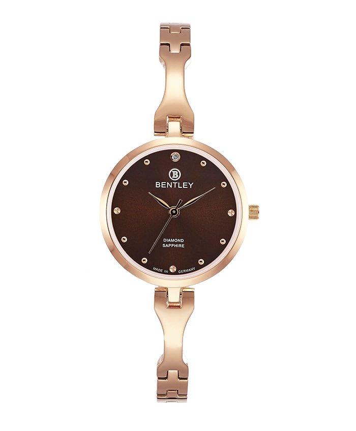 Đồng hồ Bentley BL1859-102LRDI-LR-N
