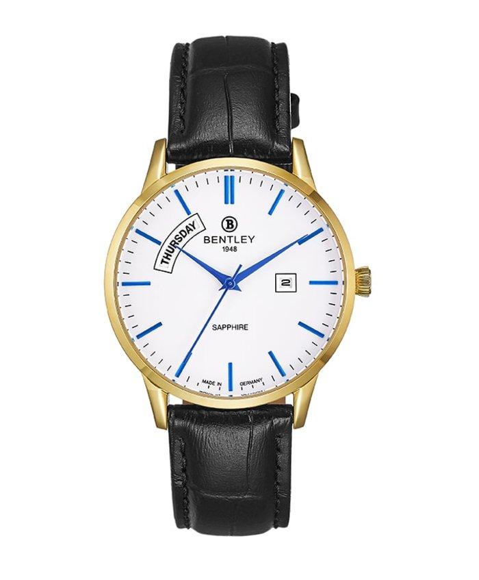 Đồng hồ Bentley BL1864-10MKWB-MK-GL-T
