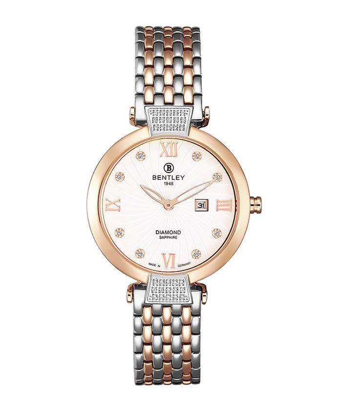 Đồng hồ Bentley BL1867-102LTWI-SR-LSR-T