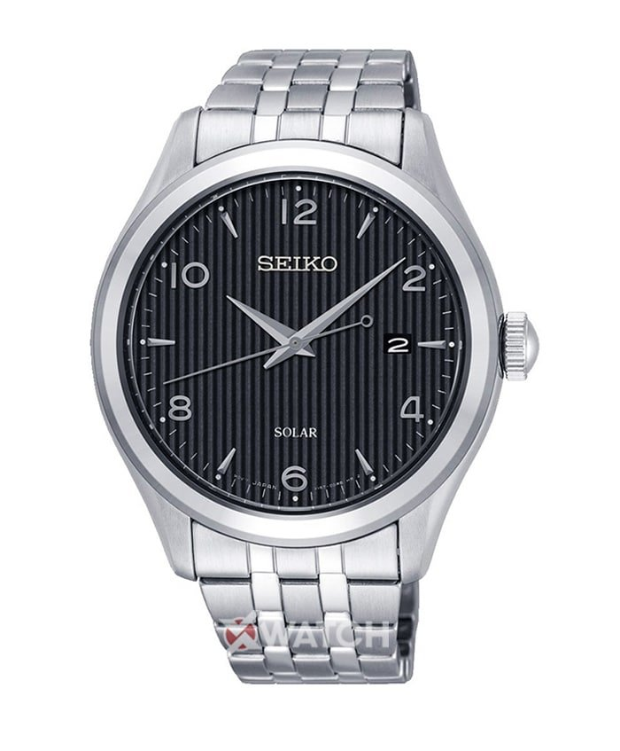 Đồng hồ Seiko SNE489P1