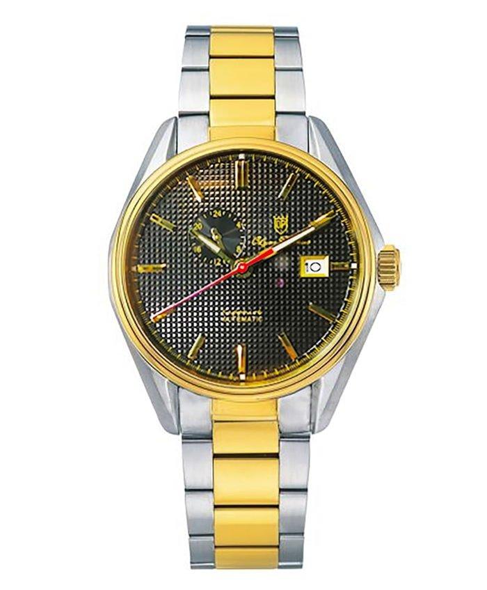 Đồng hồ Olym Pianus OP992.7AGSK-D