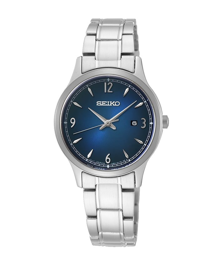 Đồng hồ Seiko SXDG99P1