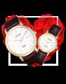 Đồng hồ đôi Citizen BI5072-01A + EU6092-08A 0