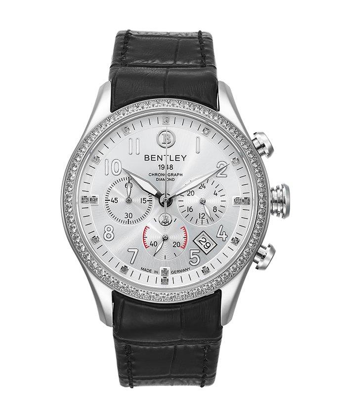 Đồng hồ Bentley BL1784-202WCB-S-DMS-GL-T