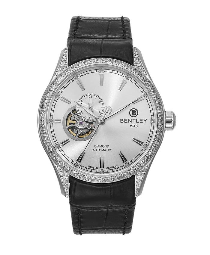 Đồng hồ Bentley BL1784-252WCB-S2-DMS-GL-T