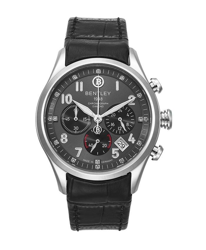 Đồng hồ Bentley BL1784-302WBB-DMS-GL-D