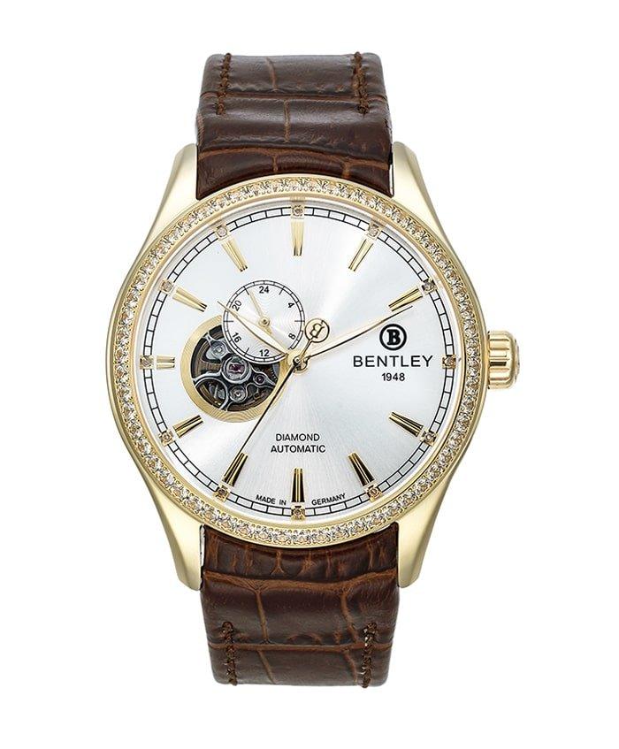 Đồng hồ Bentley BL1784-352KCD-S2-DMK-GL-T