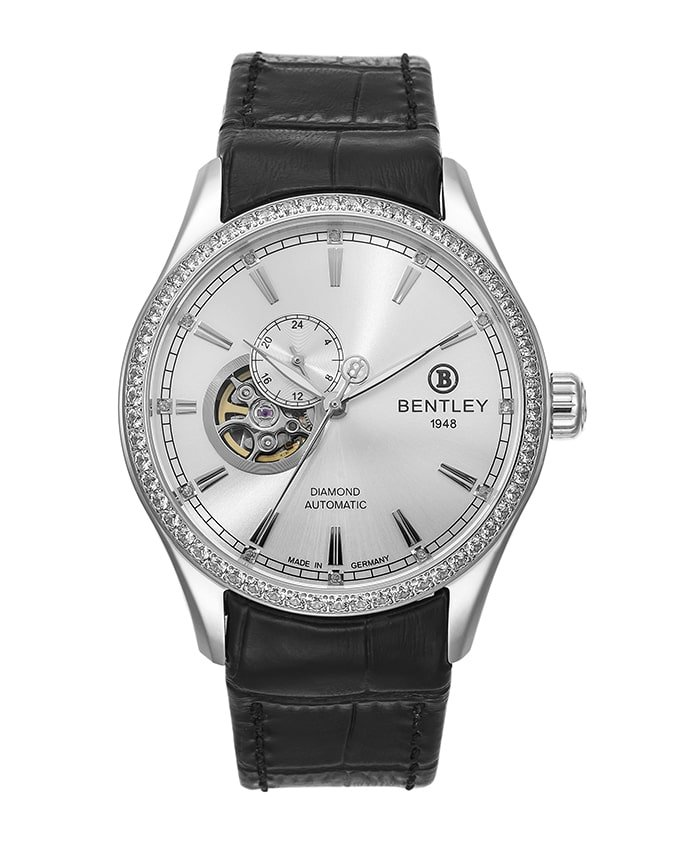 Đồng hồ Bentley BL1784-352WCB-S2-DMS-GL-T