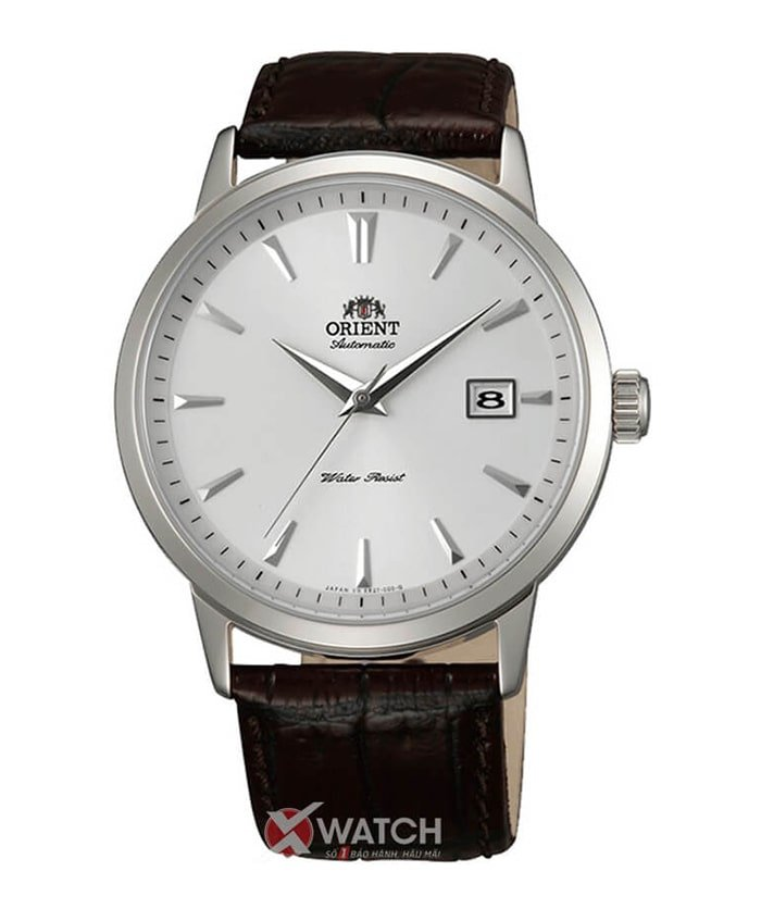 Đồng hồ Orient FER27007W0