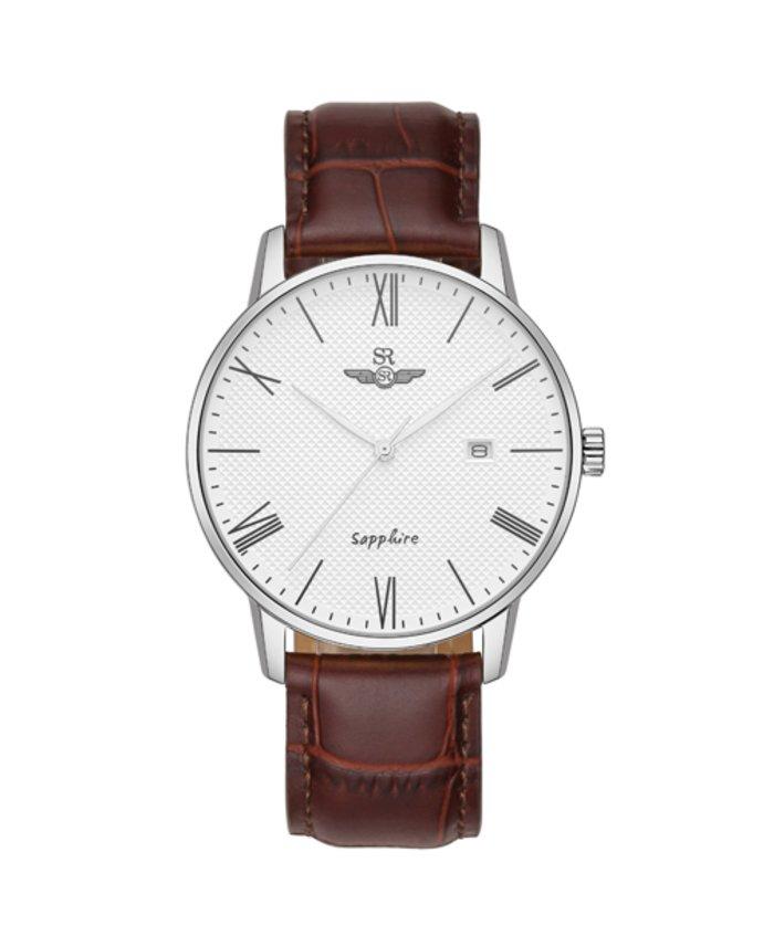 Đồng hồ SRWatch SG1054.4102TE