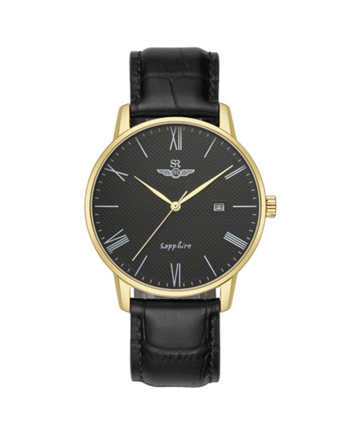 Đồng hồ SRWatch SG1054.4601TE