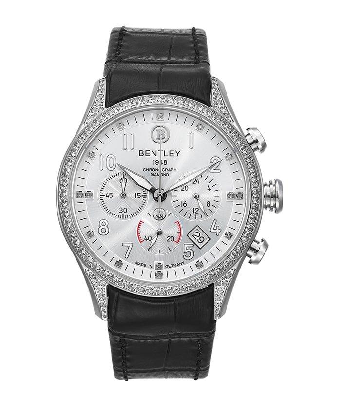 Đồng hồ Bentley BL1784-102WCB-S-DMS-GL-T