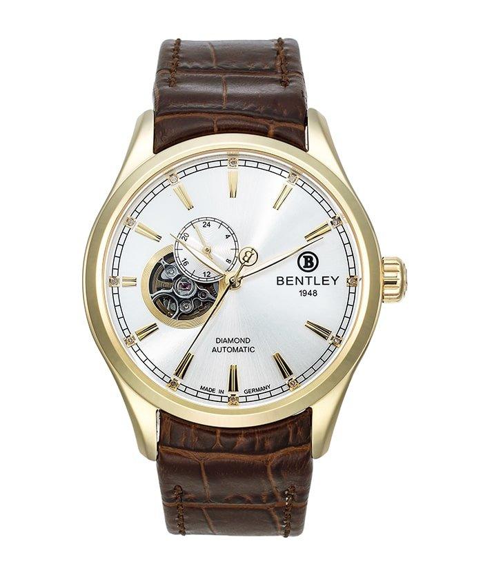 Đồng hồ Bentley BL1784-152KCD-MK-GL-T