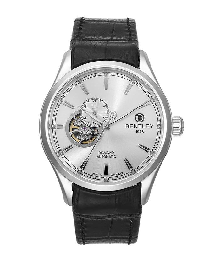 Đồng hồ Bentley BL1784-152WCB-MS-GL-T