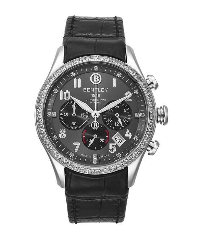 Đồng hồ Bentley BL1784-202WBB-S-DMS-GL-D