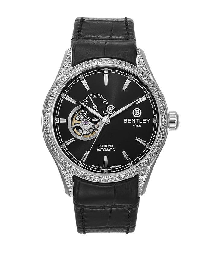 Đồng hồ Bentley BL1784-252WBB-S2-DMS-GL-D