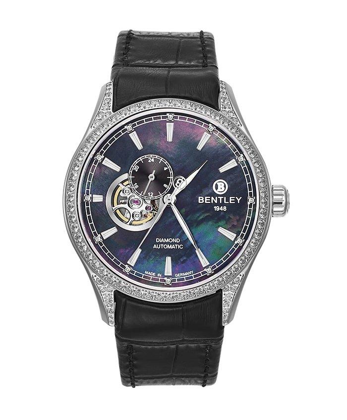 Đồng hồ Bentley BL1784-252WBB-S2M-DMS-GL-D-TRAI