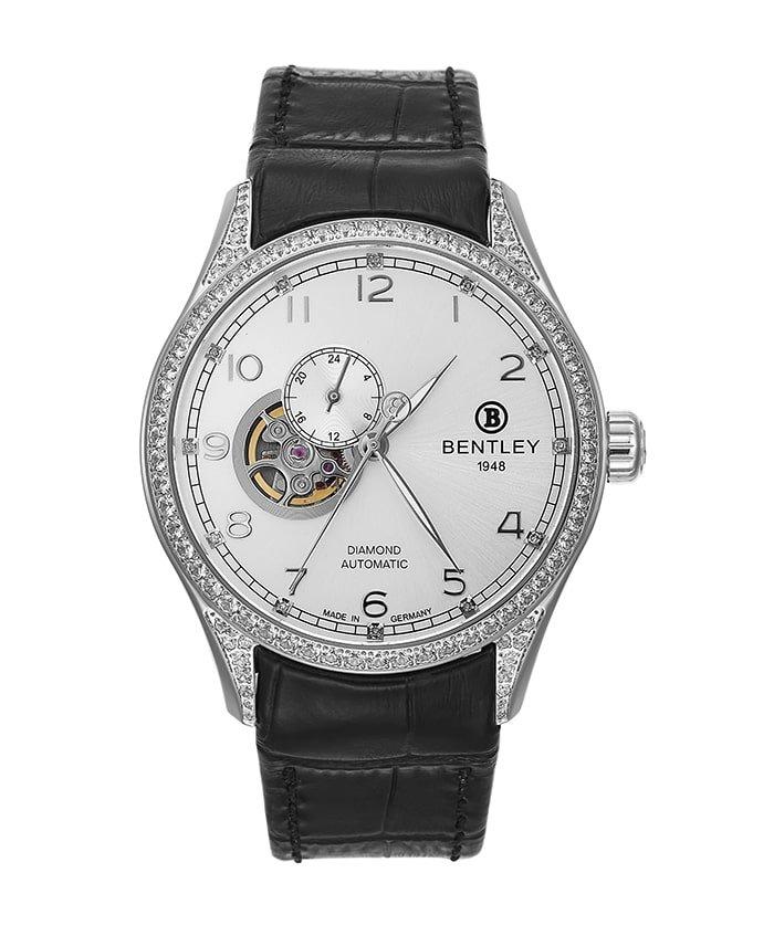 Đồng hồ Bentley BL1784-252WCB-S-DMS-GL-T-HT