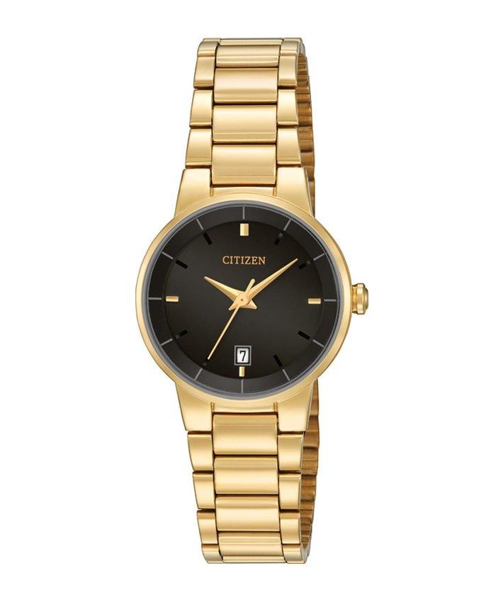 Đồng hồ Citizen EU6012-58E