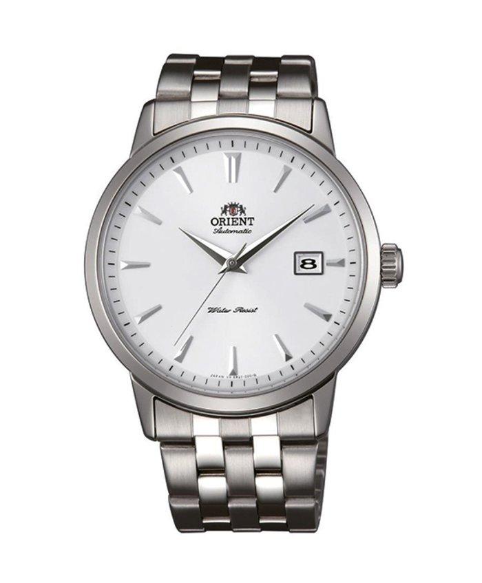 Đồng hồ Orient FER2700AW0