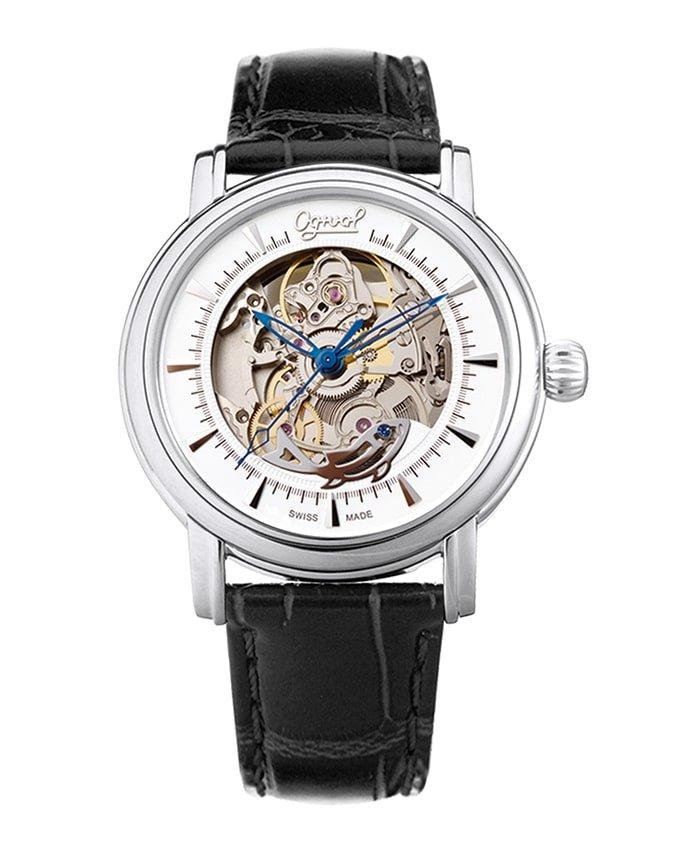 Đồng hồ Ogival OG358.61AGS-GL