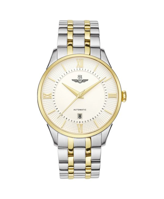 Đồng hồ SRWatch SG8883.1202AT