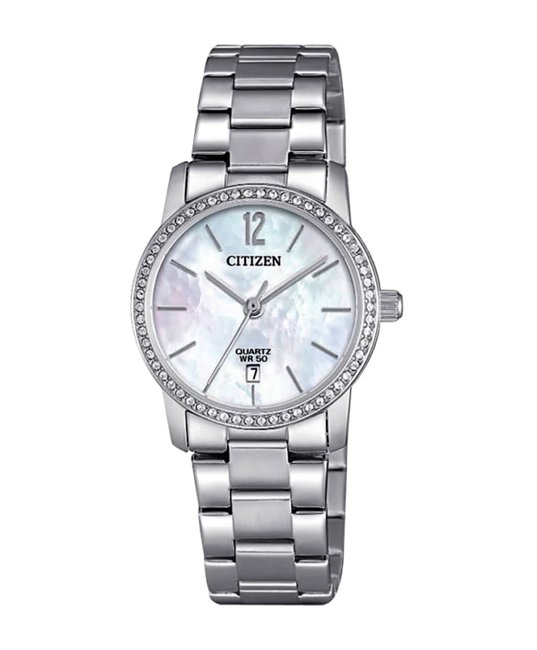Đồng hồ Citizen EU6030-81D